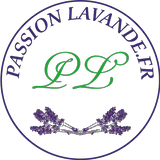Logo-passion-lavande-officiel